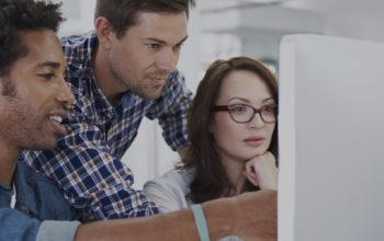 É vantajoso mudar de carreira para ser um analista de BI?