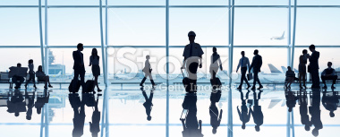 stock-photo-19469991-people-in-the-airport