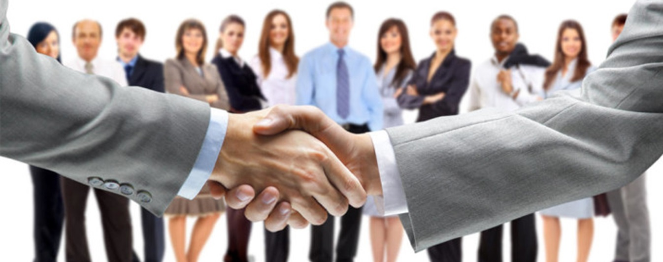 banner-proposta a empresa